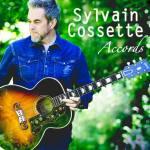 Sylvain Cossette - Accords