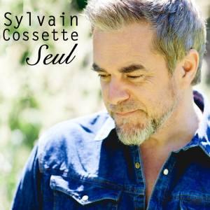 Sylvain Cossette - Seul