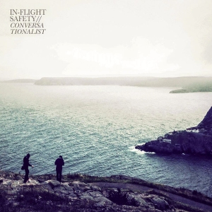 In-Flight Saftey - conversationalist album