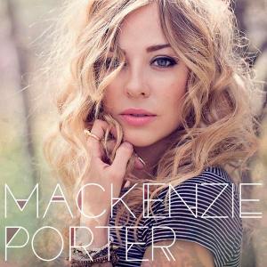 MacKenzie Porter