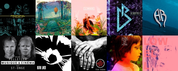 New Releases 16 Sep 2014 copy