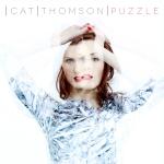 Cat Thomson - Puzzle