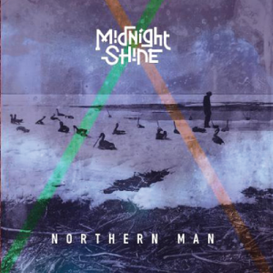 https://musiccanada.files.wordpress.com/2014/10/midnight-shine-northern-man.png?w=645