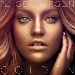 Paige Morgan - Golden