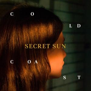 Secret Sun - Cold Coast
