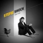 Stefie Shock - Avant l'aube