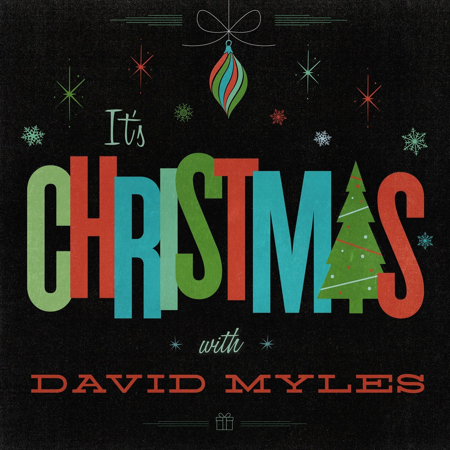 2014 Christmas and Holiday Canadian Releases | Canadian Music Blog