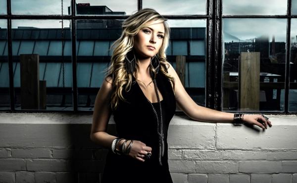 Lindsay Broughton2