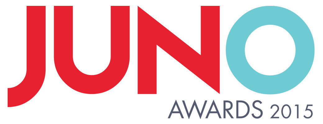 interviews with 2015 juno awards performers canadian