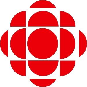 CBC logo1