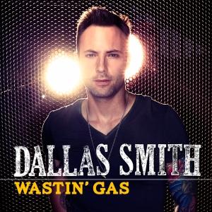 dallas smith - wastin gas