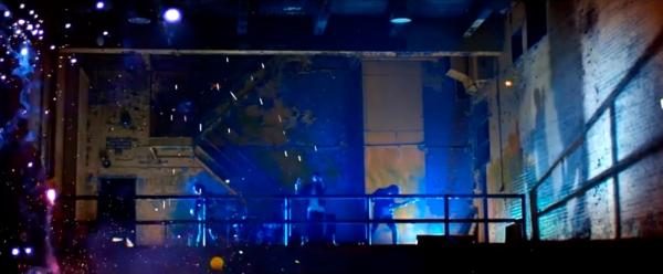 Danny Fernandes - Kryptonite
