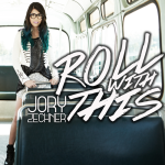 Jory Zechner - Roll With This