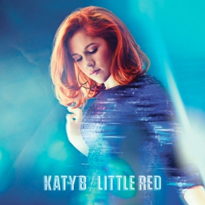 katy-b-little-red