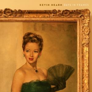 KevinHearn_DaysInFrames