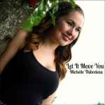 Michelle Thibodeau - Let It Move You