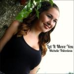 Michelle Thibodeau - Let It Move You