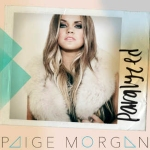 Paige Morgan - Paralyzed