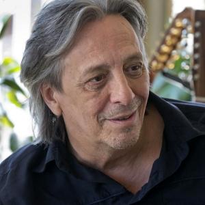 Serge Fiori