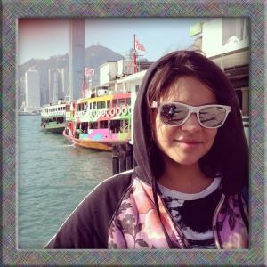 Eva Avila in Hong Kong copy