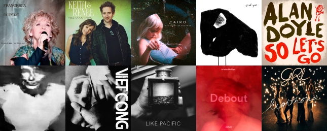 New Releases 2015-01-20 copy