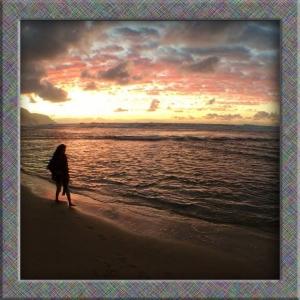 Wanting Qu Kauai, Hawaii copy