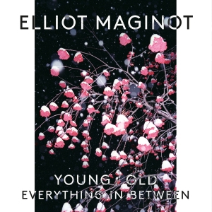 Elliot Maginot - Young Old Everything