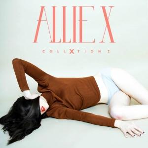 Allie-X-Collxtion-I