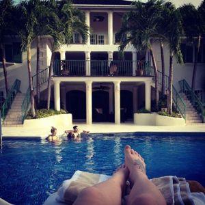 Andee Barbados