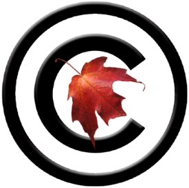 copyright-leaf