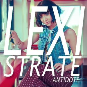 Lexi Strate - Antidote