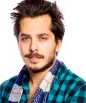 Mathieu Holubowski