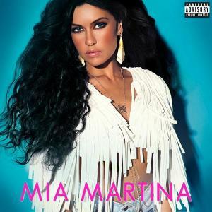 Mia Martina ca