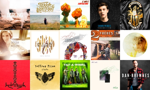 new releases 14 apr 2015 copy