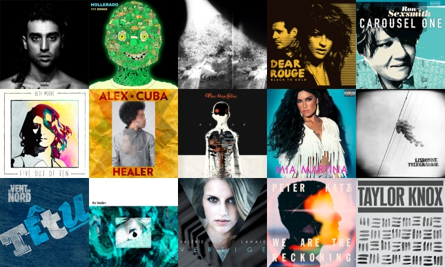 New Releases 2015-03-31 copy
