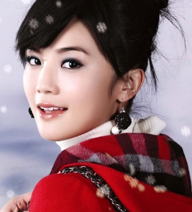 Charlene Choi1