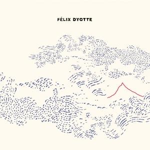 Félix_Dyotte