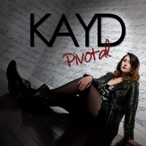 kayd - pivotal