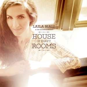 laila-biali-house-of-many-rooms-album-cover-artwork-1-8mb