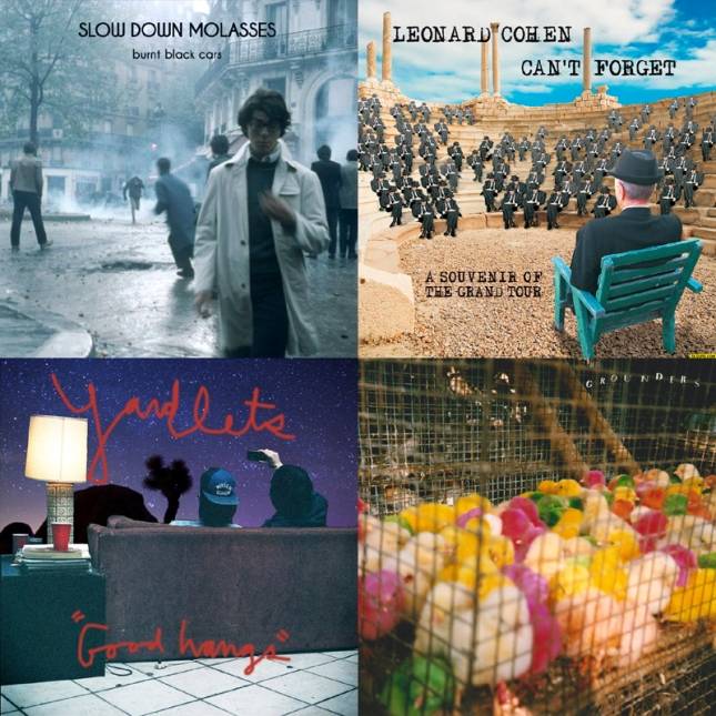 new releases 12 may 2015 - batch 1