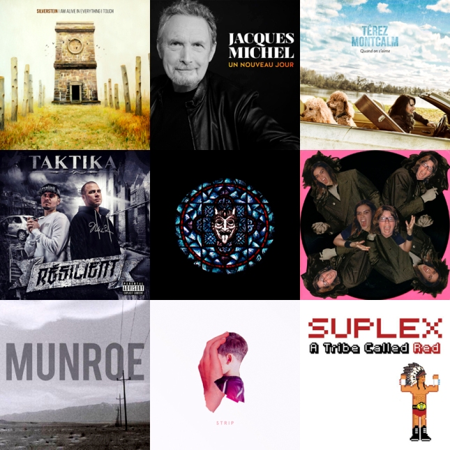 new releases 19 may 2015 copy