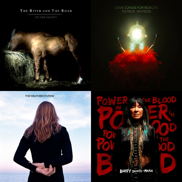 selected new releases batch 2 of 12 may 2015 copy