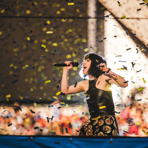 carly-rae-jepsen-live-summertime-ball-med
