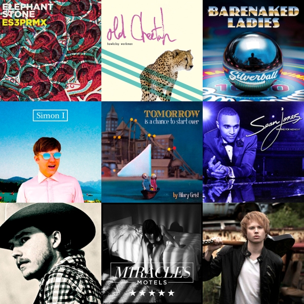 new releases 2 june 2015a copy