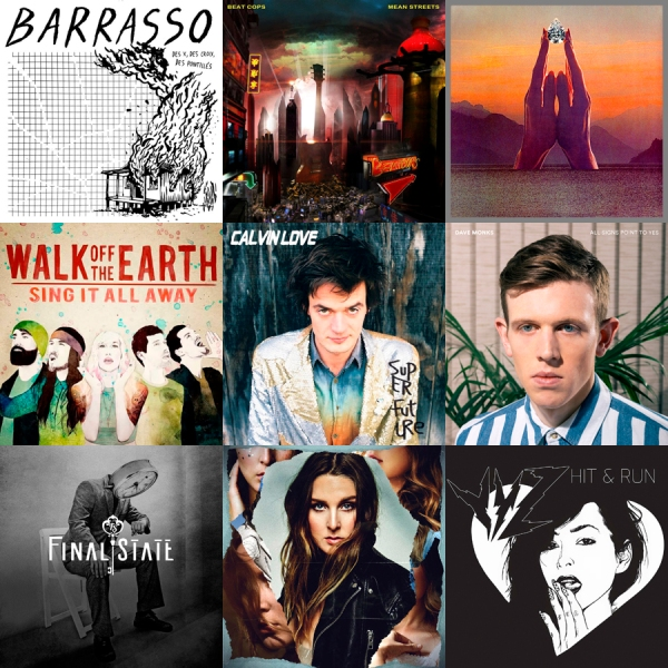 selected new releases 16 june 2015 copy