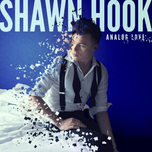 Shawn Hook - Analog Love