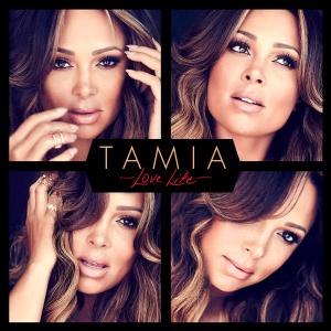 Tamia-Love-Life-2015-1200x1200