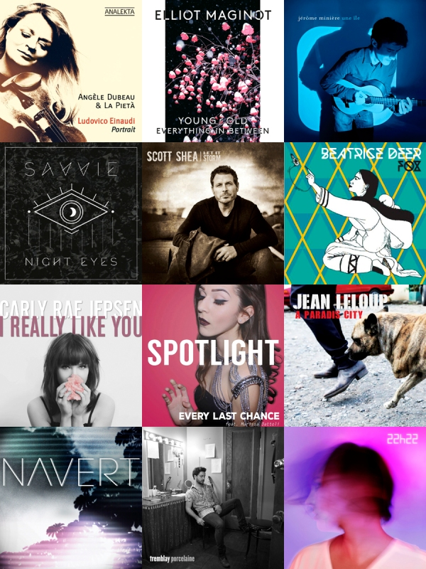 2015 Songs   Canadian Music Blog   Page 4
