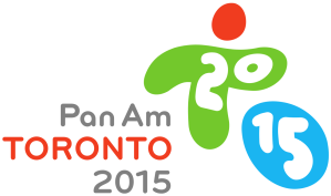 2015_Pan_American_Games_logo_svg