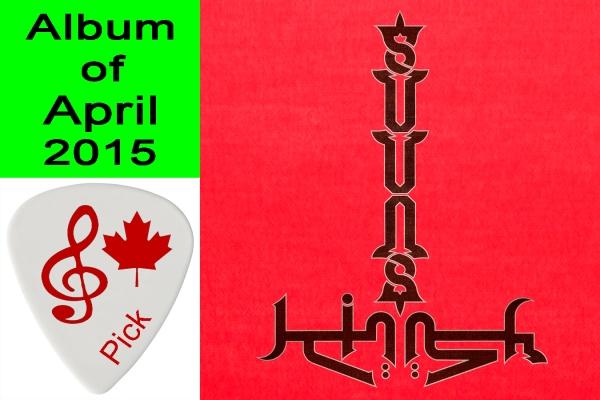 Album of april 2015 copy